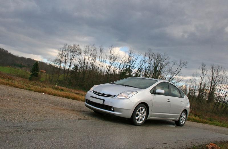 Auto versichern mit einem günstigen KfZ Versicherungsvergleich